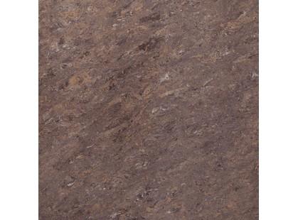 Grasaro Pietra Naturale Crystal Коричневый G-630/P Полированный