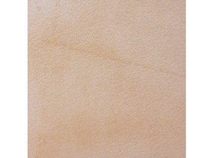 Grasaro Quartzite Beige GT-170/gr  глазурованный рельефный