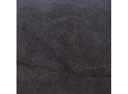 Grasaro Quartzite Bengal Black GT-173/GR Глазурованный Рельефный