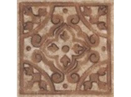Grasaro Sand stone Tako Beige (Бежевый) GT-280-t04/GR Глазурованный