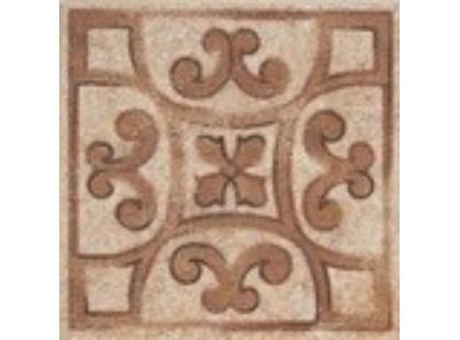 Grasaro Sand stone Tako Beige (Бежевый) GT-280-t05/GR Глазурованный