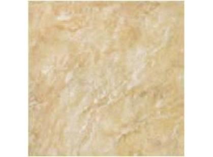 Grasaro Sand stone Beige GT-280/GR Глазурованный Рельефный
