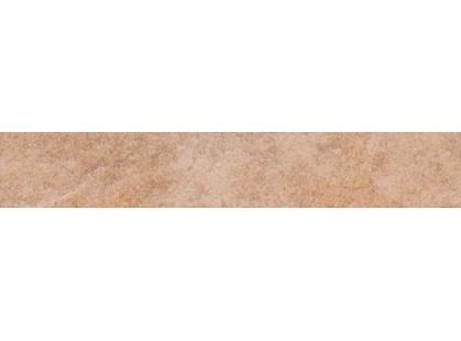 Grasaro Sand stone GT-280/fd бежевый