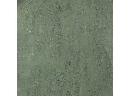 Grasaro Travertino G-450/P зеленый