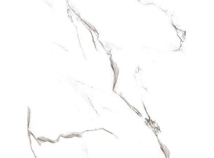 Grasaro Marble classik G-271/M (GT-271/g) белоснежный матовый