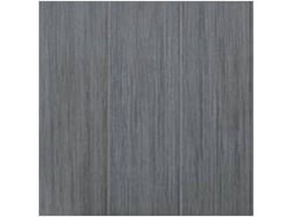 Grasaro Trend Natural Wood African Wenge GT-153/gr Глазурованный Рельефный