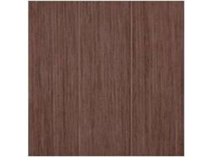 Grasaro Trend Natural Wood Pecan GT-152/gr Глазурованный Рельефный