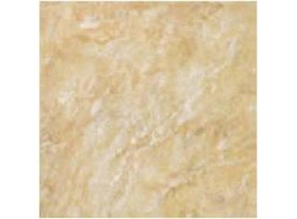 Grasaro Trend Sand Stone Sand Stone Beige GT-280/gr Глазурованный рельефный