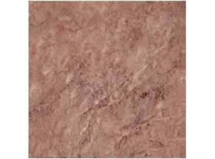 Grasaro Trend Sand Stone Sand Stone Coffe GT-290/gr Глазурованный рельефный
