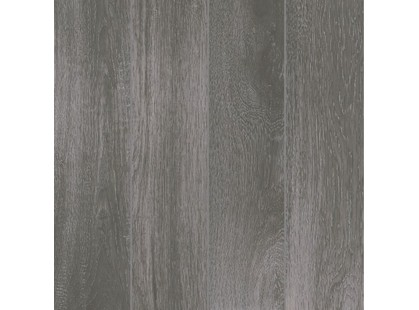 Grasaro Svalbard Dark Grey Темно-серый, GT-263/gr
