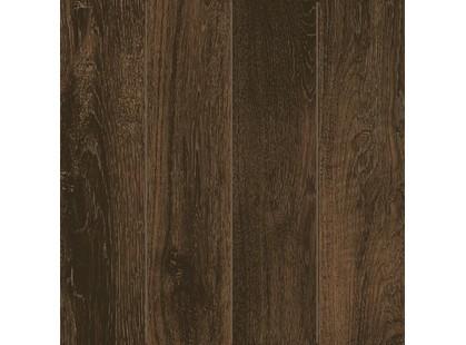 Grasaro Svalbard Dark Brown Темно-коричневый, GT-262/gr