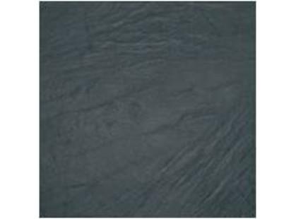 Grasaro Trend Volcano Stone Volcano Stone Noir GT-040/gr Глазурованный Рельефный