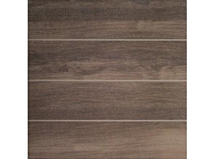 Grasaro Veneer Veneer Dark Brown(темно-коричневый) GT-192/gr глазурованный рельефный