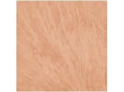 Grasaro Volcano stone Amber beige GT-060/gr  глазур. рельеф.
