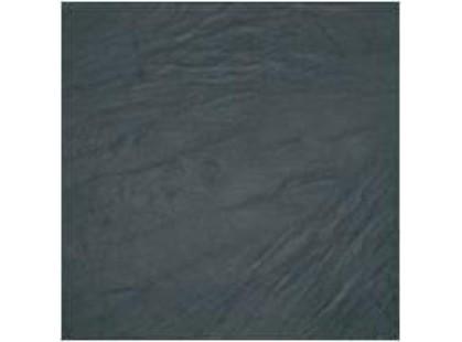 Grasaro Volcano stone Noir GT-040/gr  глазур. рельеф.