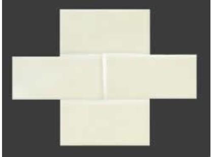 Grazia Essenze Brick NN10 Magnolia