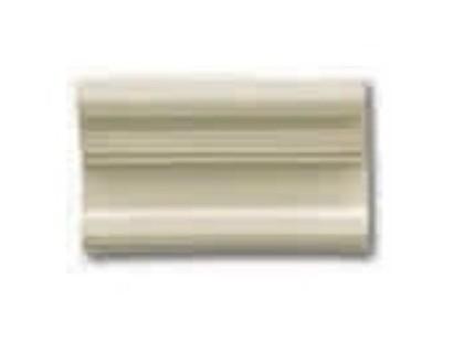 Grazia Essenze CAP02 Primula