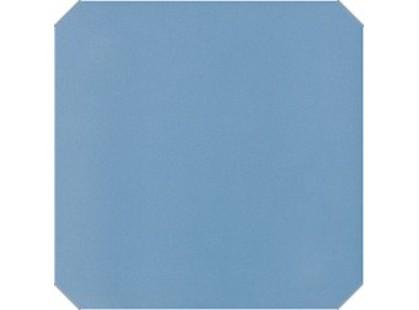 Grazia Retro OTT300 Sky