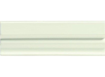 Grazia Vintage Finale Ivory