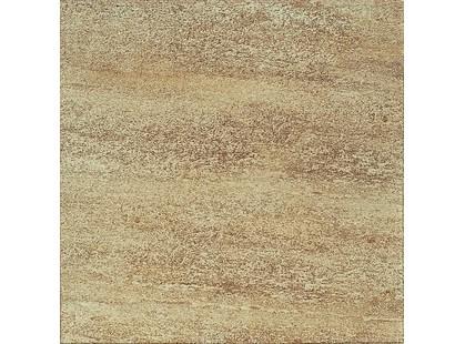 Gres de Aragon Columbia Beige