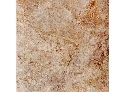 Gres de Aragon Rocks Beige