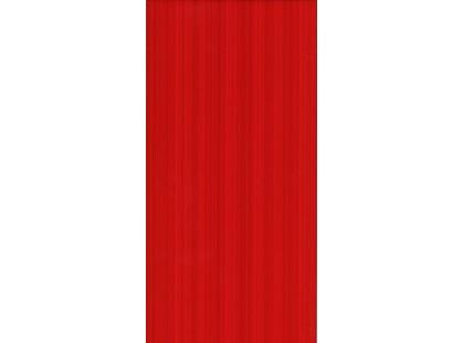 Gres de Valls Dreams Rojo