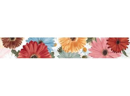 Gres de Valls Dreams Sunshine Multicolor