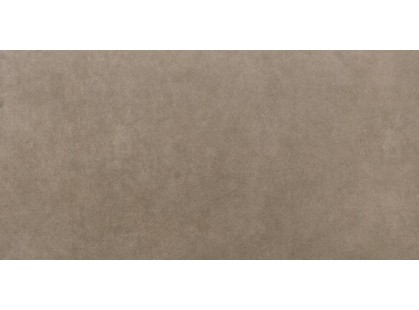 Grespania Coverlam 3,5/5,6 Concrete Tabaco 3.5mm