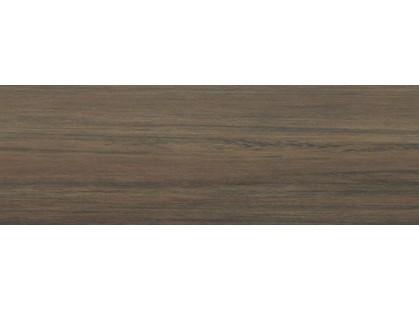 Grespania Coverlam 3,5/5,6 Wood Nogal 3.5mm