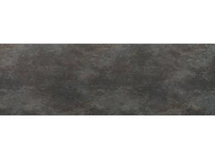 Grespania Coverlam 3,5/5,6 Oxido Negro 3.5mm