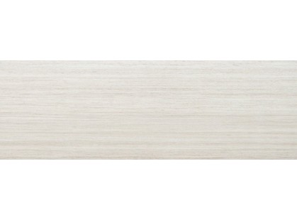 Grespania Coverlam 3,5/5,6 Travertino Blanco 3.5mm