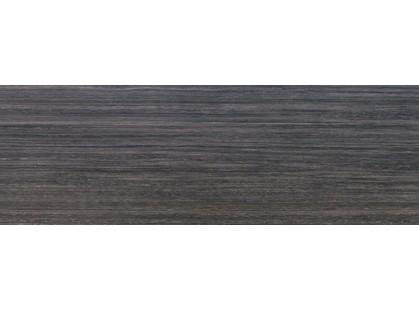 Grespania Coverlam 3,5/5,6 Travertino Antracita 3.5mm