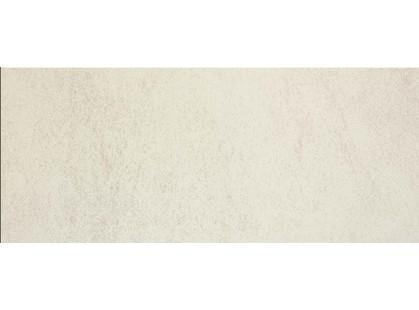 Grespania Coverlam 3,5/5,6 Basic Blanco 3.5mm