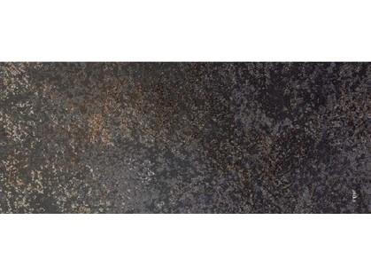 Grespania Coverlam 3,5/5,6 Basic Negro 3.5mm