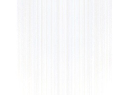 Grespania Jolly / Leppetia / Turkana Leppetia Blanco