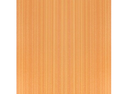 Grespania Jolly / Leppetia / Turkana Leppetia Naranja