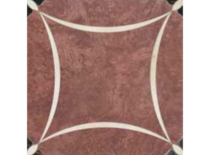 Grespania Palace 90 Diamante Burdeos