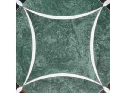 Grespania Palace 90 Diamante Malaquita