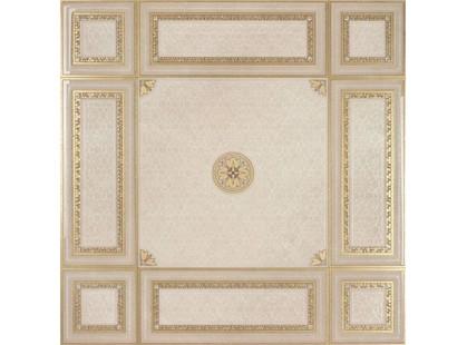 Grespania Palace AMBRAS 3 BEIGE