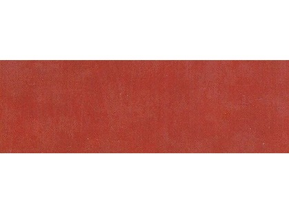 Grespania Shine Rojo