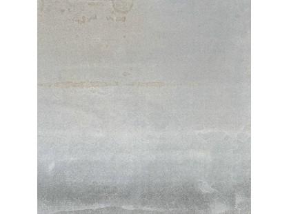 Grespania Vulcano Silver Pulido