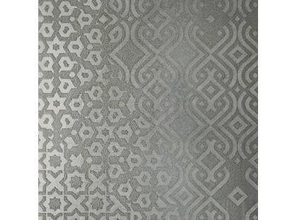 Grespania Vulcano Fragua Silver