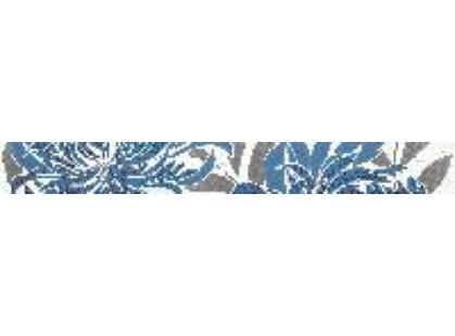 Grupa Paradyz Acapulco/purio Blue