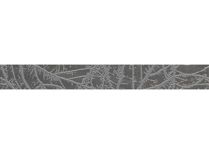 Grupa Paradyz Antonella/Anton Grafit Listwa