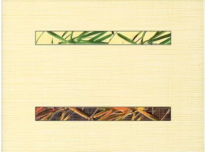 Grupa Paradyz Bambus Bambus Beige A