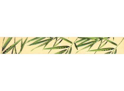 Grupa Paradyz Bambus Bambus Beige