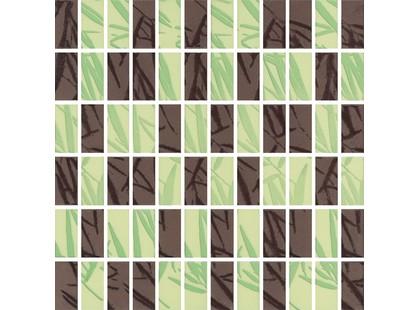 Grupa Paradyz Bambus Bambus Brown/Zefir Mix