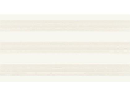 Grupa Paradyz Bellicita Bianco Inserto Stripes