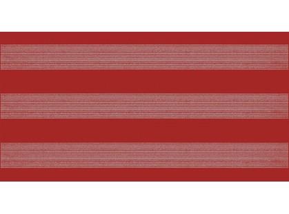 Grupa Paradyz Bellicita Rosa Inserto Stripes