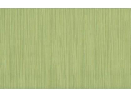 Grupa Paradyz Carioca Verde